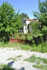 3 days auction! Home in a tranquil village Bulgaria EU Bulgarian house property