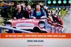 Great Sun Offer – 2 x Thorpe Park Tickets – All 7 Codes As Required