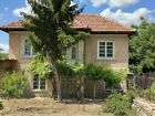 VT region Proper – Bulgaria property Bulgarian house home land  – Pay Monthly