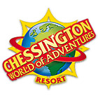 Chessington World Of Adventures Tickets – Saturday 17th October 2020 SAVE £'S