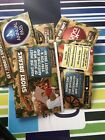 Chessington tickets X 5 Full Free Entry For Use On 24th September 2020