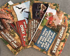 Chessington tickets X 4 Full Free Entry For Use On 21st September 2020