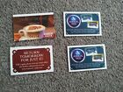 Warwick Castle Tickets x 4 for 29th September 2020