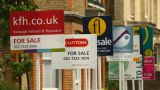 London house prices: 2021 outlook and property market predictions