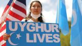 Will other nations join US in accusing China of 'genocide' against Uighurs?