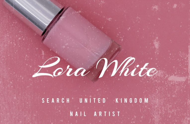 Search United Kingdom Nail Artist