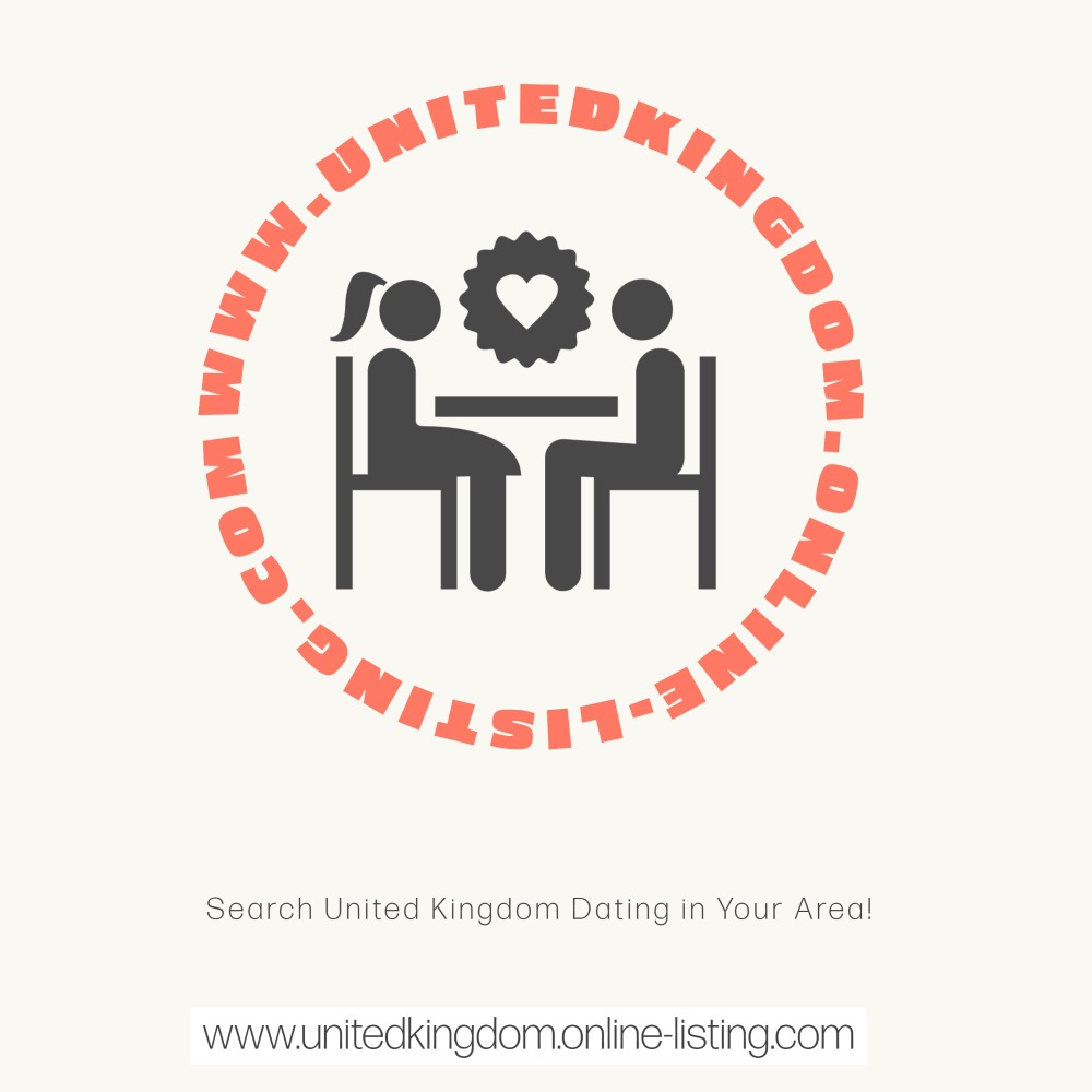 United Kingdom Listing