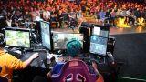 Ikea and Aldi plug into gaming and esports market in lockdown boom