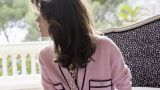 Charlotte Casiraghi's Chanel moments