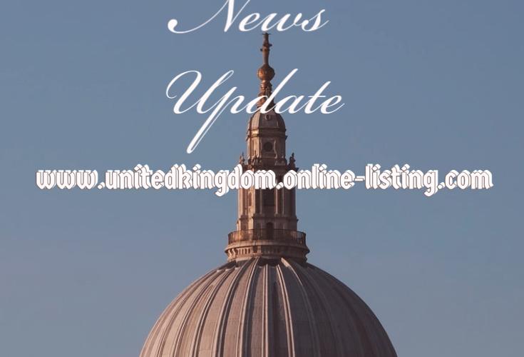 United Kingdom News Update: Newspaper headlines: Easter 'travel permits' and 'slap for carers'
