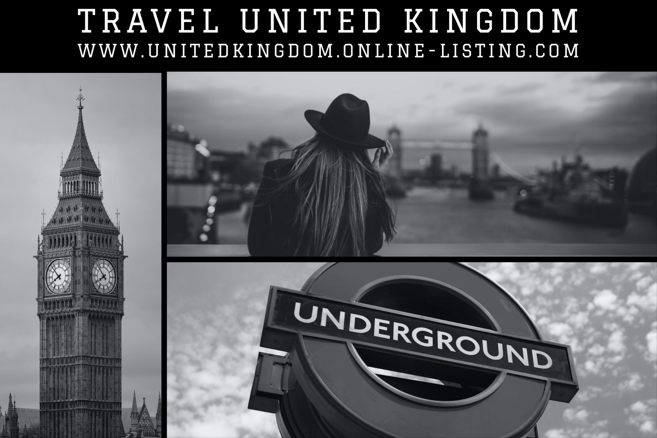 Travel UK