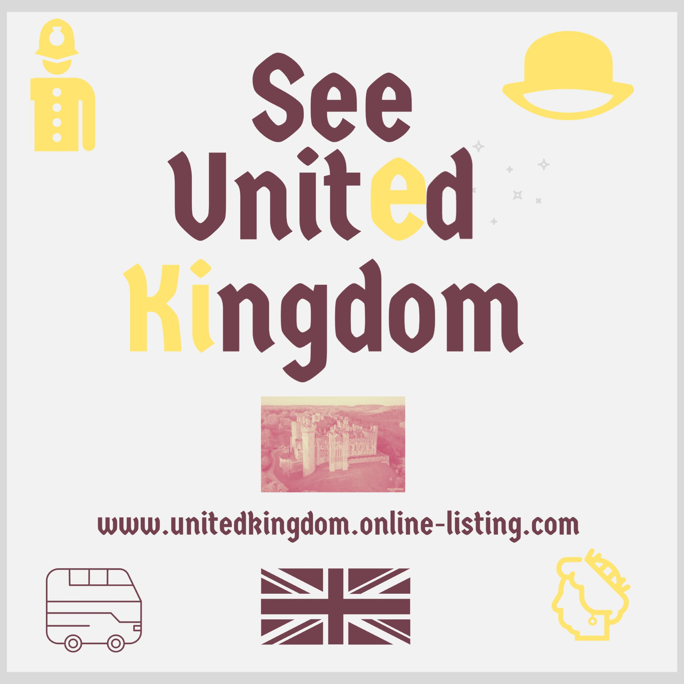 See United Kingdom