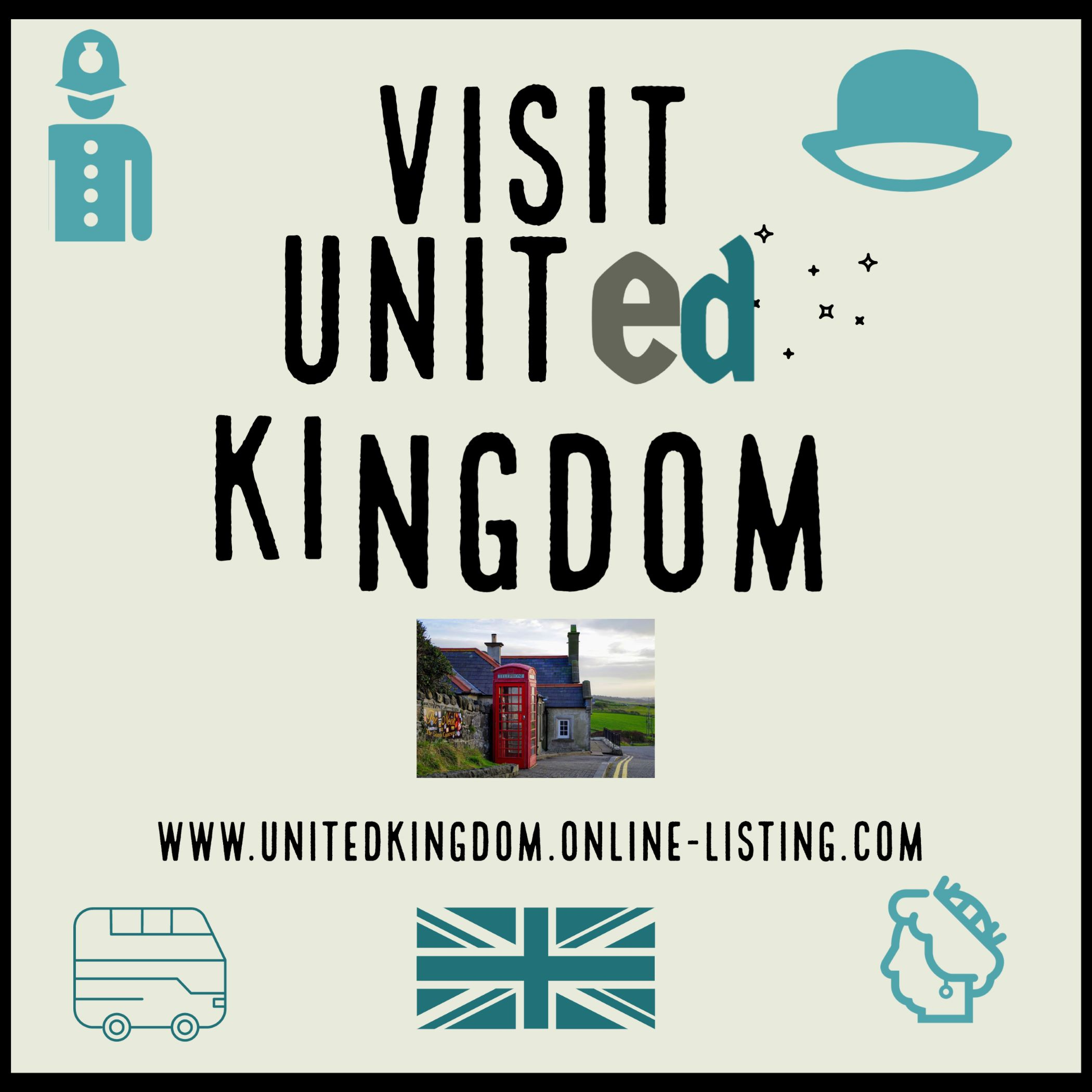 Visit-United-Kingdom-Video