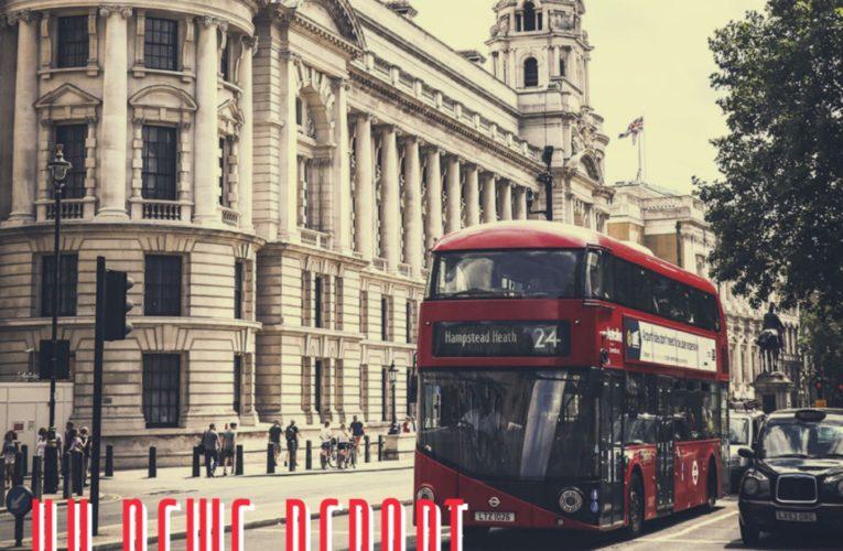 See Briefing on Women Handbags in UK News